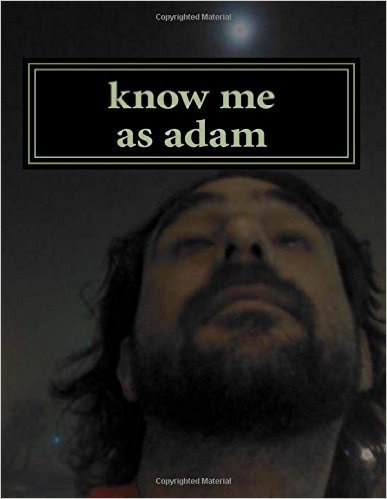know me as adam
