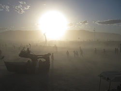 Dust storm in Black Rocks Desert nn.jpg