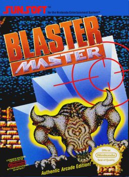 Image result for master blaster