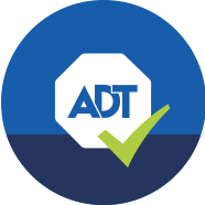 Image result for adt logo